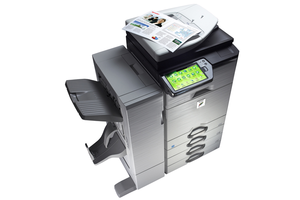 sharp-mx-3610n-photocopier